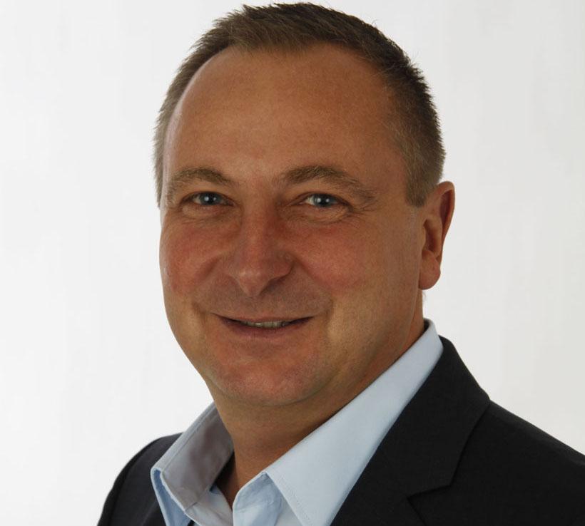 Josef Weinzierl