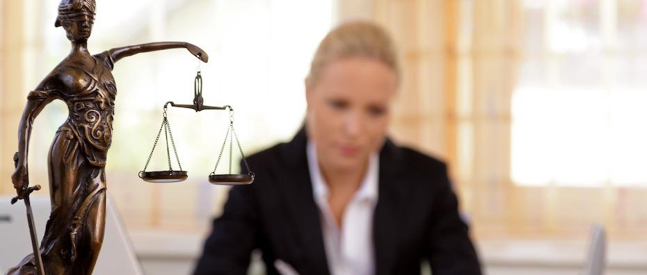 gewerbliche Rechtschutzversicherung München